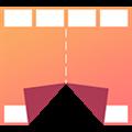 TunesKit Video Cutter(视频切割工具) V1.0.1.25 Mac版