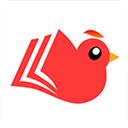 讯飞阅读 V1.5.1 安卓版