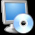 全民认证二维码扫描客户端 V1.0 官方版