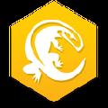 Komodo IDE(代码编辑器) V11.1.0 官方版