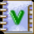 Vocaboly(英语词汇学习软件) V5.01 官方版