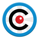 Cirkus(团队协作应用) V1.23.1 Mac版