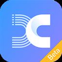 厦门市民卡 V3.0.3 安卓版