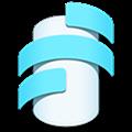 Codebook(密码管理应用) V3.6.5 Mac版