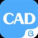 CAD看图纸 V2.1.6 安卓版