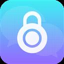 微信锁助手 V1.5.1 安卓版