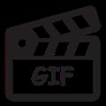 Bulk Video GIF(视频编辑应用) V1.0 Mac版