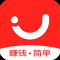 京享街 V2.1.3 安卓版