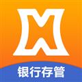 恒信易贷 V3.0.1 iPhone版