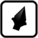 Domain Hunter Gatherer(过期低价域名采集工具) V1.7.92.0 官方版