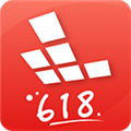 红手指 V2.1.68 安卓版