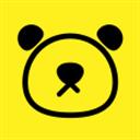 懒熊优惠 V1.9.0 苹果版