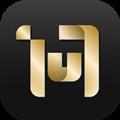 问融 V1.2 iPhone版