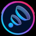 Boom(3d音效增强工具) V1.0 免费版