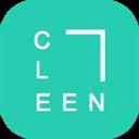 Cleen可印 V1.7.2 安卓版