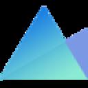 flyme Activator(魅族动视系统) V3.2 官方版
