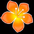 Banacast Player(网络电视播放器) V1.10.629 官方版