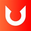 游友电竞 V2.0.3 安卓版
