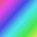 Hueflow(调色板导出工具) V1.0 绿色免费版