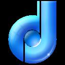 DVDAux(DVD抓取转换软件) V1.1 官方版