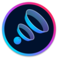 Boom3D(音效增强软件) V1.0 官方版