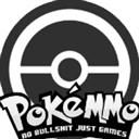 pokemmo汉化补丁 V1.0 绿色免费版