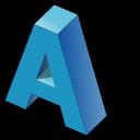 TrueType Tables editor(字体编辑软件) V1.0 免费版