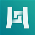 柏融投资 V3.3.6 iPhone版