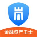 菲凡烽火台 V4.34.1 安卓版