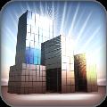 Urban Lightscape(照片曝光校正工具) V1.4.0 官方版