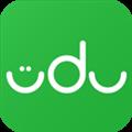 UDU共享悠读 V2.6.1 苹果版