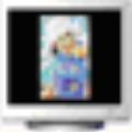 光明屏保制作工具 V3.6 免费版