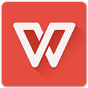 WPS Office V9.2.8 8848手机定制版