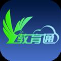 平教育通 V3.7.9 安卓版