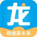 金瑞龙 V4.1.0 iPad版