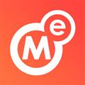 Me金融 V3.7.3 安卓版
