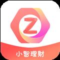 小智理财 V1.4.6 iPhone版