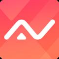 美拍大师 V2.0.5.0 安卓版