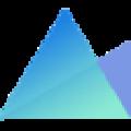 ActionView(运营设计工具) V1.0.0 官方版