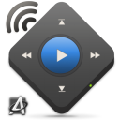 AllPlayer(双屏播放器) V8.1 官方版