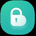 Buttercup(密码管理软件) V1.8.0 Mac版