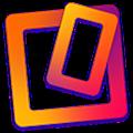 Reflector(数据同步应用) V3.0.2 Mac版