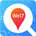 蔚来地图 V1.0.128 安卓版