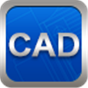 CAD极速看图 V2.1 安卓版