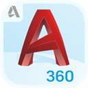 AutoCAD360 V4.3.3 安卓破解版