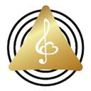 音悦艺道 V1.1.7 安卓版