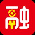 东方融资网 V2.5.1 iPhone版