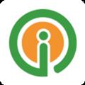 i车保护神 V3.8.7 安卓版