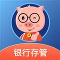 中融宝 V3.8.5 iPhone版