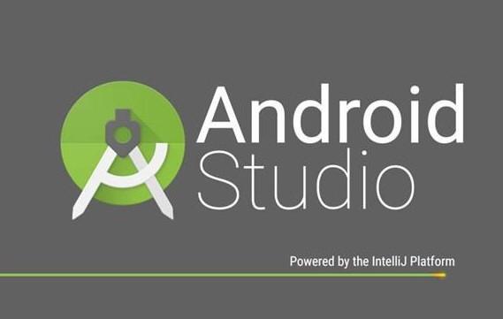 Android Studio快捷键